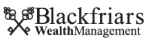 blackfriars wealth management logo