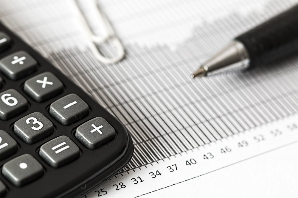 inheritence tax planning